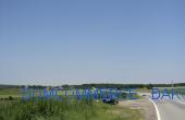 Z-002, Poljoprivredno zemljište